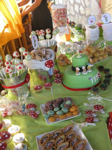 Officina19-design-della-cerimonia-cake-design-battesimo-i-sette-nani20