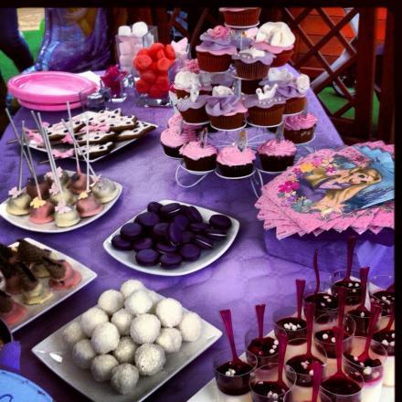 Officina19-design-della-cerimonia-cake-design-compleanno-cherie1
