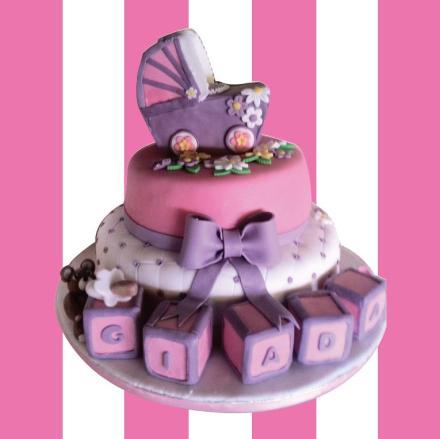 Officina19-design-della-cerimonia-cake-design-torta-pasta-di-zucchero30
