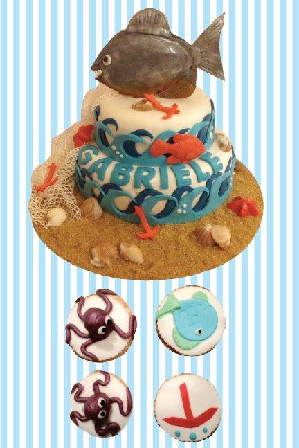 Officina19-design-della-cerimonia-cake-design-torta-pasta-di-zucchero39