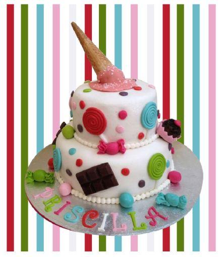 Officina19-design-della-cerimonia-cake-design-torta-pasta-di-zucchero7