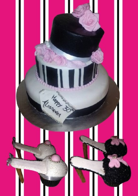 Officina19-design-della-cerimonia-cake-design-torta-pasta-di-zucchero8