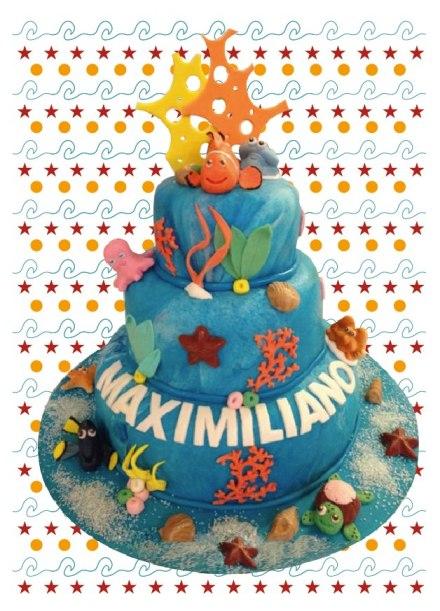 Officina19-design-della-cerimonia-cake-design-torta-pasta-di-zucchero9