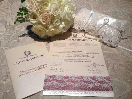 Officina19-design-della-cerimonia-matrimonio-wedding-la-posta-vecchia7