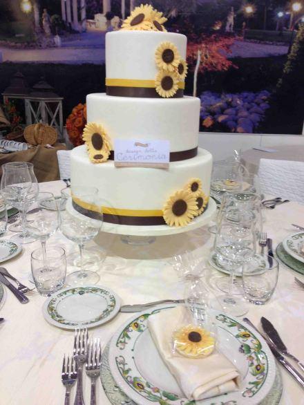 Officina19-design-della-cerimonia-matrimonio-girasoli4