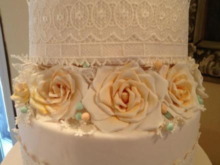 Officina19-design-della-cerimonia-matrimonio-wedding-romantic-chic11