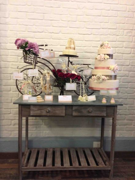 Officina19-design-della-cerimonia-dessert-table-cake-design-matrimonio-torta-nuziale-bicicletta-tableau17