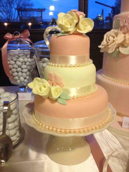 Officina19-design-della-cerimonia-dessert-table-cake-design-matrimonio-torta-nuziale-confettata-i-quattro-ricci28
