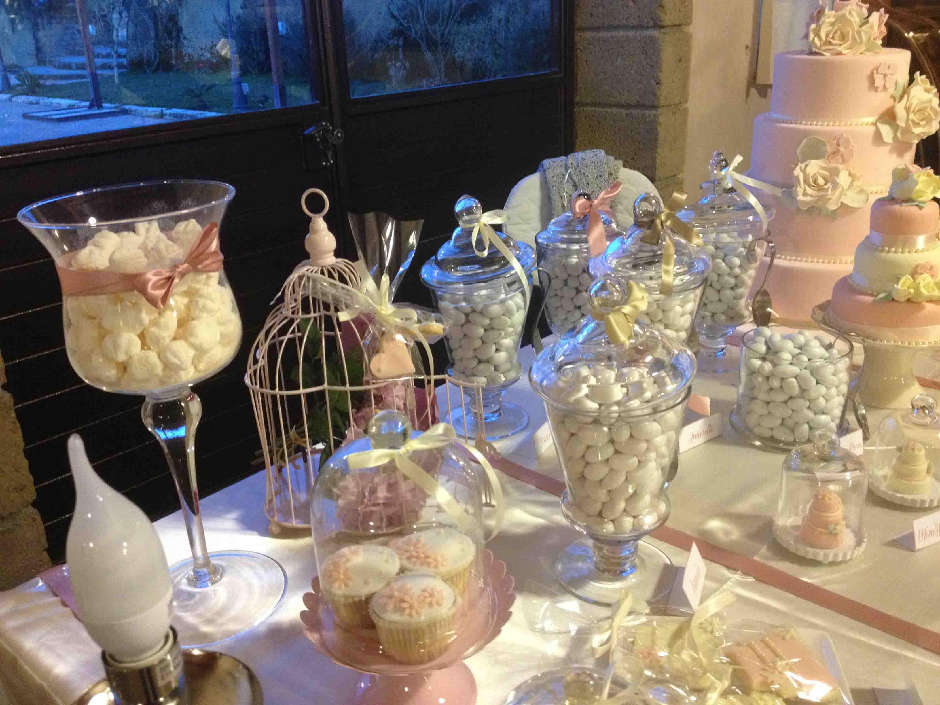 Confettata Matrimonio Natalizio : Confettate on pinterest italian wedding favors candy